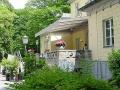 Jumbo-Englischer-Garten-2007