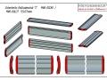 Heydebreck-Rollladenstab--N--MINI-OSCAR-MINI-BULLIT-9,5x37
