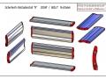 Heydebreck-Rollladenstab--N--OSCAR-BULLIT-14x53