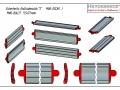 Heydebreck-Rollladenstab--S--MINI-OSCAR-MINI-BULLIT-9,5x37