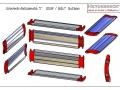 Heydebreck-Rollladenstab--S--OSCAR-BULLIT-14x53